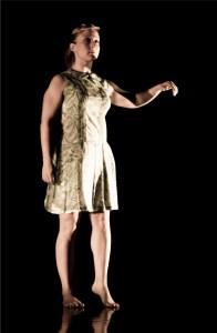 Leslie Frye Maietta