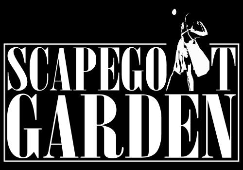 Scapegoat Garden